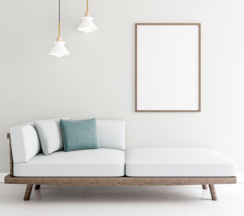 ספות - שולי רהיטים