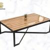שולחן דגם מונקו
